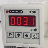 TDH033N